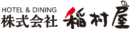 new_logo_2019_280x60